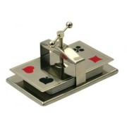 The Collector's Card Press